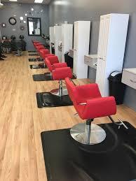studio bliss salon in chattanooga tn vagaro