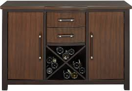 Dining Room Buffet Servers Dining Room Buffet Servers And Credenzas