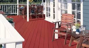decorative paint for floors for wood for concrete premium