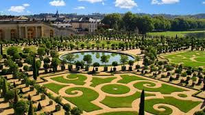 cuisiner 駱inard garden of versailles search places to see