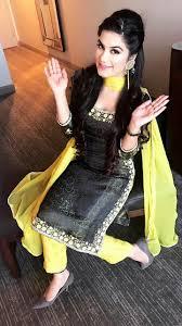 velly jatt written in punjabi the 25 best kaur b ideas on pinterest positive happy quotes i