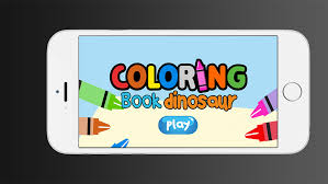 free painting games for girls defendbigbird com