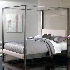 Metal King Size Headboard Furniture Modern Headboards King Size Headboard Ideas