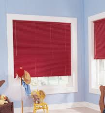 Cheap Blinds Online Usa Rv And Motor Home Blinds Camper Blinds