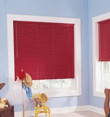 micro blinds for windows mini blinds vinyl u0026 aluminum mini blinds blindsgalore