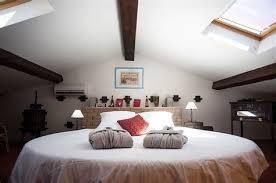 chambres d h es var chimei waterbed 7 chambres dh244te lit rond matelas 224 eau
