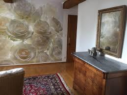 chambres d hotes lyon et environs chambres d hôtes de charme en cagne lyon et environs chambre