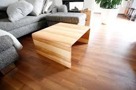 Suche Eigenheim Auf Der Suche Nach Einem Passgenauen Tisch Für Ihr Eigenheim