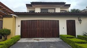 Apex Overhead Doors Door Garage Electric Garage Door Repair 2 Car Garage Door Garage