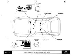2000 kenworth w900 fuse diagram wiring schematic wiring diagram