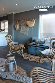 nautical inspired interior design by stylist tim neve for the