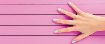 how to shape your nails more com