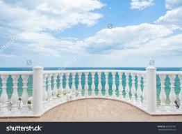 balcony view hotelroomsearch net