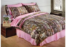Camouflage Comforter 100 Camouflage Bedroom Sets Army Camp Camouflage Duvet