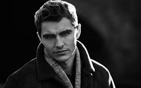 dave franco best movies and tv shows find it out