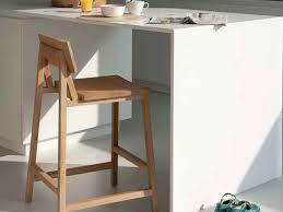 november 2016 s archives ballard designs bar stools highest full size of bar stools ballard designs bar stools highest clarity adorable furniture unique house