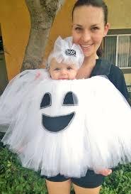 Girls Ghost Halloween Costume 25 Infant Halloween Costumes Ideas