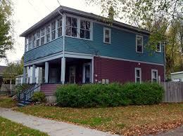 burlington real estate burlington vt homes for sale zillow