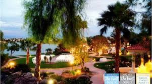 wedding venues in gilbert az wedding venues in gilbert az mini bridal