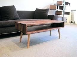 diy mid century modern coffee table diy mid century couch simple mid century modern daybed diy mid