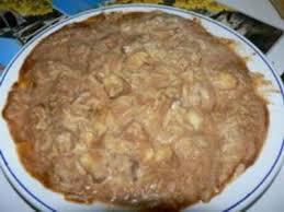 cuisiner de la seiche recette seiche à la rouille 750g