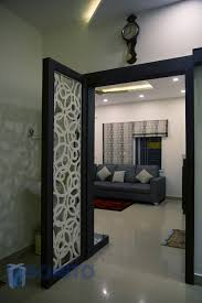 room partition designs home design wall ideas beauty partition designs wall partition