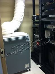 home server room cooling decoration ideas collection fresh under