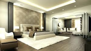 3d Bedroom Designs Design Bedroom App Asio Club