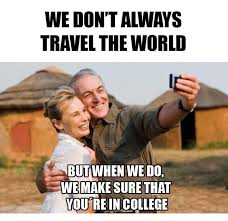 Where Do Memes Come From - 101 hilarious travel and vacation memes for every kind of traveler
