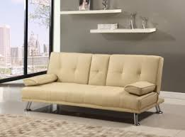 Montana Sofa Bed Sofa Bed Leather Catosfera Net