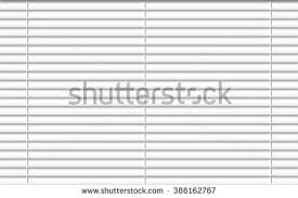 Window Blinds Window Blinds Stock Images Royalty Free Images U0026 Vectors