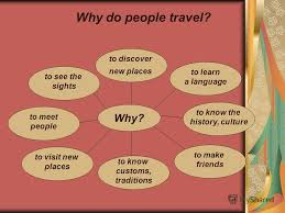 why do people travel images Quot travelling abroad what to know before you go jpg
