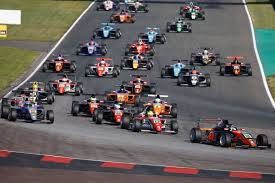 formula 4 f4 2017 race calendar sees 21 adac formula 4 races in the
