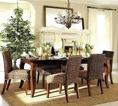 dining room furniture ideas designer dining room table decorating a dining room table