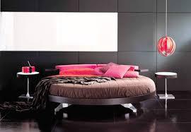 Modern Furniture Images by Modern Bedroom Black Design Co Page 3