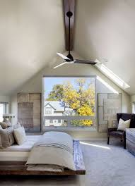 How To Cool Upstairs Bedrooms 76 Best Attic Ideas Images On Pinterest Attic Design Attic