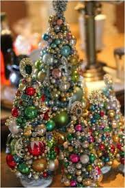 crafty tree topper ideas tree toppers tree