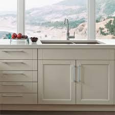 best 25 wood mode ideas on pinterest kitchen tv dream kitchens