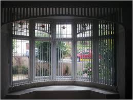bow window curtain rods canada curtain home decorating ideas bay window curtain rods home depot