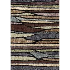 home decor rugs for sale home decor rugs sale modern area