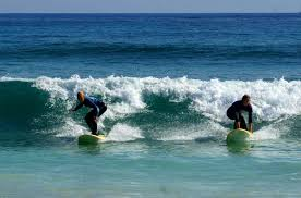 surf blog here u0027s whats in store for you on our fuerteventura