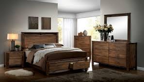 Yardley Bedroom Furniture Sets Loon Peak Zena Platform Bed U0026 Reviews Wayfair