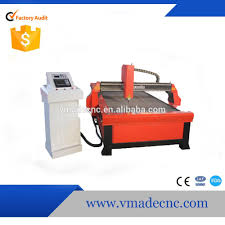 portable cnc cutting machine price portable cnc cutting machine