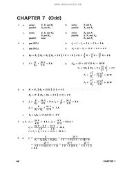 introductory circuit analysis robert boylestad 10ed manual soln