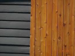 vertical wood siding wall decor astounding wood siding types