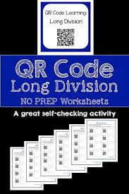 240 best teaching division images on pinterest teaching division