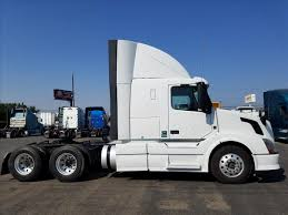 2013 volvo semi truck for sale 2013 volvo vnl62t430 for sale u2013 used semi trucks arrow truck sales