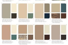 interior home depot paint colors incredible 28 design ideas 4