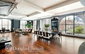this 8m tribeca loft is a real eye opener 6sqft
