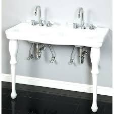 farmhouse faucet bathroom u2013 easywash club